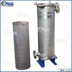 Фильтр модульный ФМ-1-СЗ (Специальное исполнение)